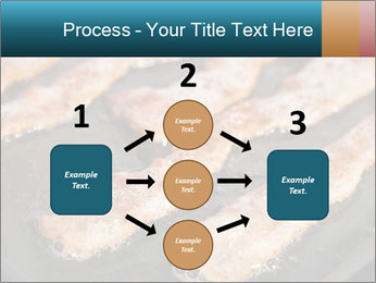 0000085766 PowerPoint Template - Slide 92