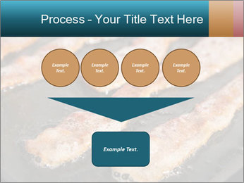 0000085766 PowerPoint Template - Slide 93