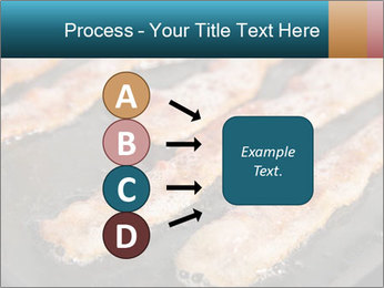 0000085766 PowerPoint Templates - Slide 94