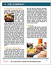 0000085766 Word Templates - Page 3