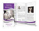 0000085767 Brochure Template
