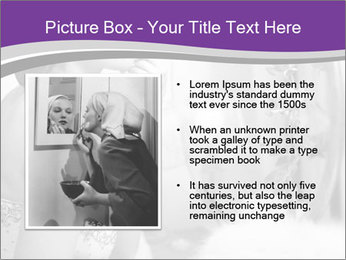 0000085767 PowerPoint Template - Slide 13