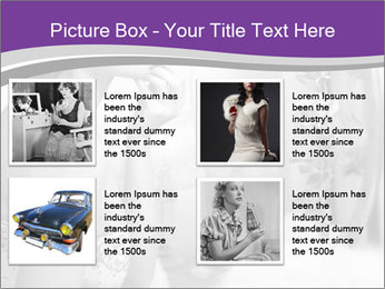 0000085767 PowerPoint Template - Slide 14