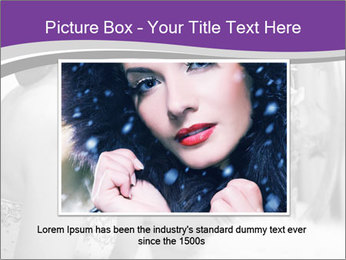 0000085767 PowerPoint Template - Slide 15