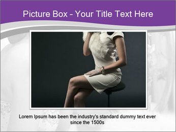 0000085767 PowerPoint Template - Slide 16