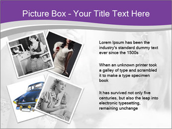 0000085767 PowerPoint Template - Slide 23