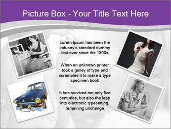 0000085767 PowerPoint Template - Slide 24