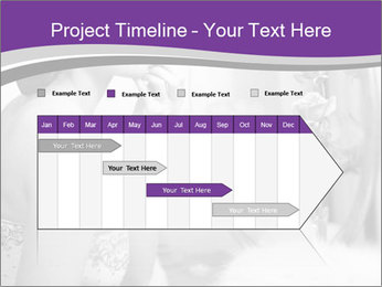 0000085767 PowerPoint Template - Slide 25