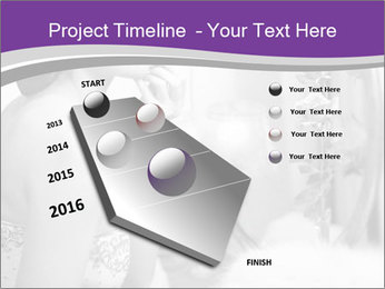 0000085767 PowerPoint Template - Slide 26