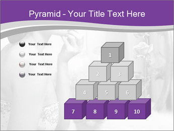 0000085767 PowerPoint Template - Slide 31