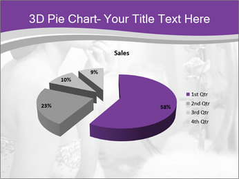 0000085767 PowerPoint Template - Slide 35