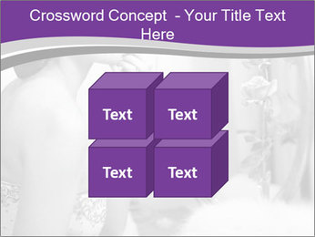 0000085767 PowerPoint Template - Slide 39