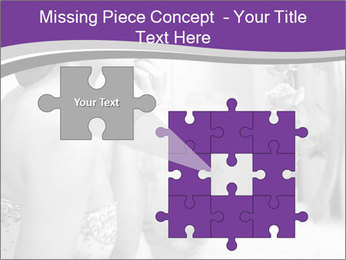 0000085767 PowerPoint Template - Slide 45