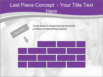 0000085767 PowerPoint Template - Slide 46