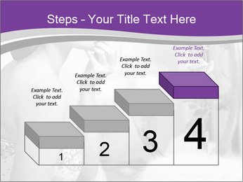 0000085767 PowerPoint Template - Slide 64
