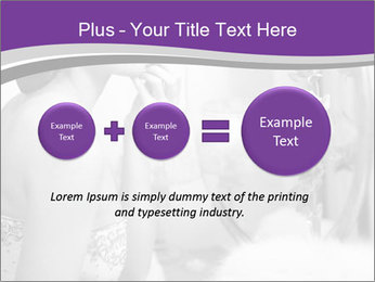 0000085767 PowerPoint Template - Slide 75