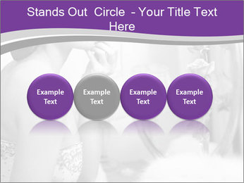 0000085767 PowerPoint Template - Slide 76