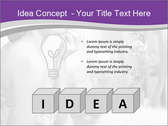 0000085767 PowerPoint Template - Slide 80