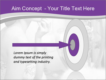 0000085767 PowerPoint Template - Slide 83