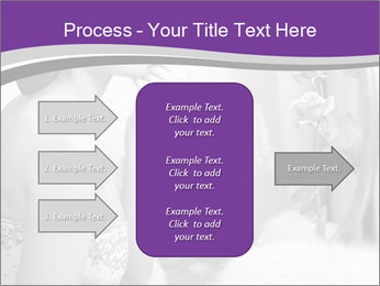 0000085767 PowerPoint Template - Slide 85