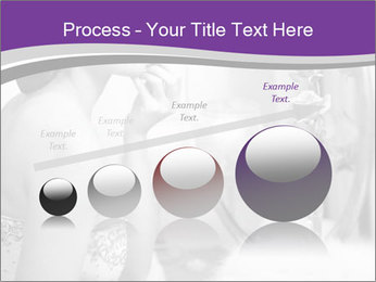0000085767 PowerPoint Template - Slide 87