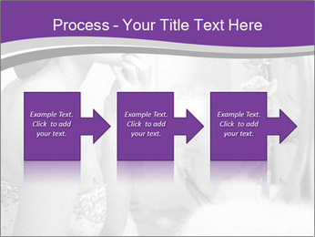 0000085767 PowerPoint Template - Slide 88