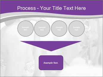 0000085767 PowerPoint Template - Slide 93