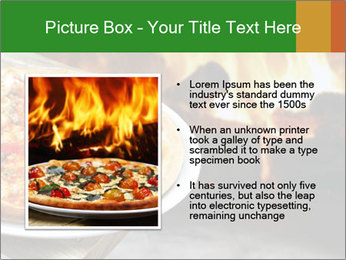 0000085768 PowerPoint Templates - Slide 13