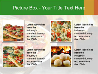 0000085768 PowerPoint Templates - Slide 14