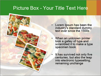 0000085768 PowerPoint Templates - Slide 17