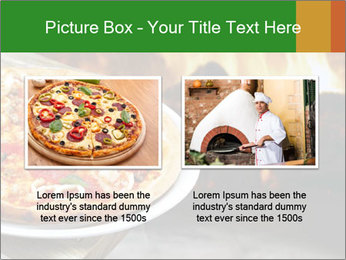 0000085768 PowerPoint Template - Slide 18