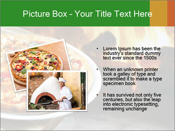 0000085768 PowerPoint Templates - Slide 20