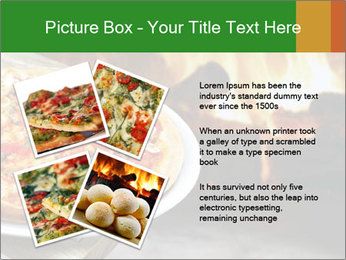 0000085768 PowerPoint Templates - Slide 23