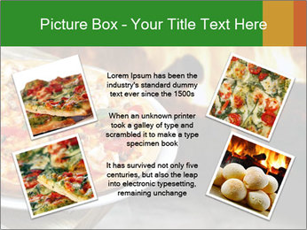 0000085768 PowerPoint Template - Slide 24