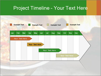 0000085768 PowerPoint Template - Slide 25