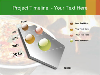 0000085768 PowerPoint Templates - Slide 26