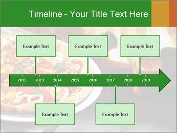 0000085768 PowerPoint Templates - Slide 28