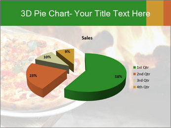 0000085768 PowerPoint Template - Slide 35