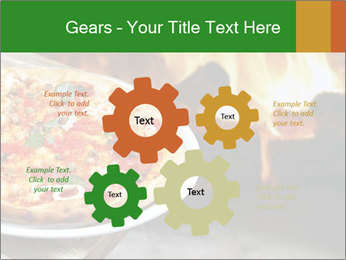0000085768 PowerPoint Templates - Slide 47