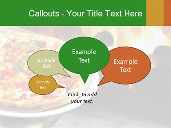 0000085768 PowerPoint Templates - Slide 73
