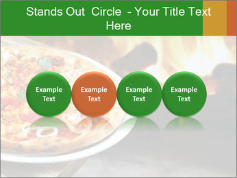 0000085768 PowerPoint Template - Slide 76