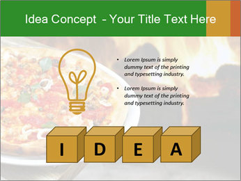 0000085768 PowerPoint Template - Slide 80