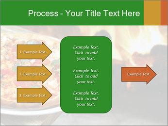 0000085768 PowerPoint Templates - Slide 85