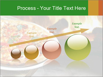 0000085768 PowerPoint Templates - Slide 87