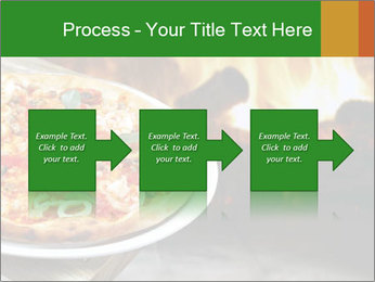 0000085768 PowerPoint Template - Slide 88