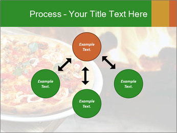 0000085768 PowerPoint Template - Slide 91
