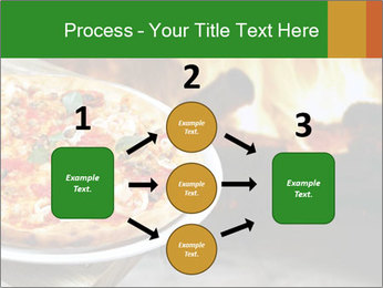 0000085768 PowerPoint Templates - Slide 92