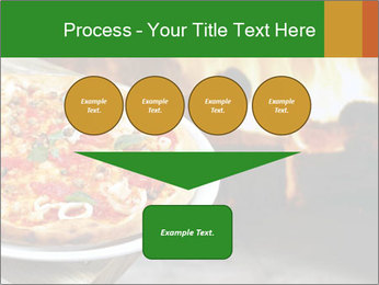 0000085768 PowerPoint Templates - Slide 93