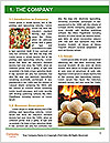 0000085768 Word Templates - Page 3