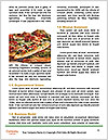 0000085768 Word Templates - Page 4